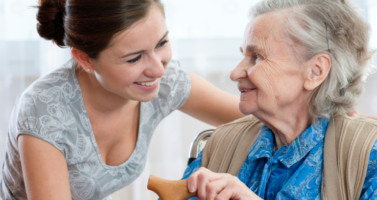 CC- choose-your-in-home-caregiver